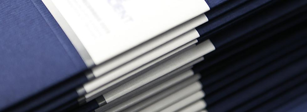 spot-documents-twr-1